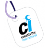 Creativity International Limited