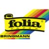 Folia Bringmann