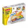 [Mozaik Fantacolor - Mix - 280 db (10, 15, 20 mm)]