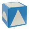 [Kocka - Formák]