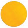 [Egyszínű szőnyegek - 1,5 méter - sárga]