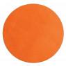 [Egyszínű szőnyegek - 1,5 méter - narancssárga]