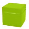 [Kicsi kocka zöld]