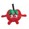 [Gyümölcsfigurák - Cseresznye]