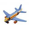 [Repülő Jet A320]