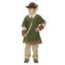 [Robin Hood - Méret: 104]