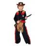 [Farsangi jelmez -  cowboy 104.]