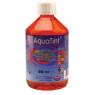 [Vízfesték AquaTint - piros 500 ml]