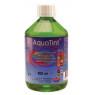[Vízfesték AquaTint - világoszöld - 500 ml]