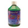 [Vízfesték AquaTint - sötétzöld - 500 ml]