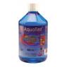 [Vízfesték AquaTint - világoskék - 500 ml]