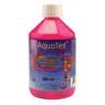[Vízfesték AquaTint - magenta rózsaszín - 500 ml]