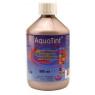 [Vízfesték AquaTint - ezüst - 500 ml]