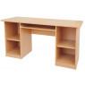 [Multifunkciós íróasztal - BÜKK]