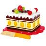 [Születésnapi sütemény]