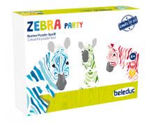 [Zebra Parti]