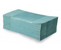 [Papír törlőkendők, zöld]