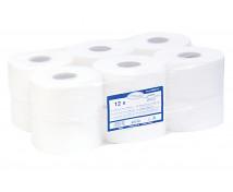 [JUMBO WC - papír, 12 db]