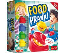 [Food Prank]