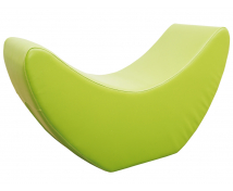 [Egyensúly banán - zöld]