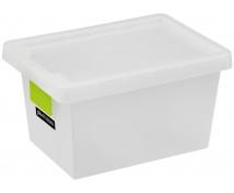 [Tag Box 12 l]