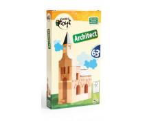 [Architekt 63]
