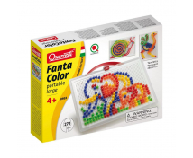 [Mozaik Fantacolor - 10 mm - 270 db]