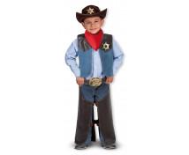 [Jelmez - Cowboy]