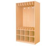 [Ágynemű,matrac és fektető tároló szekrények 8Bukk]