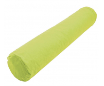 [Párna 140cm zöld]