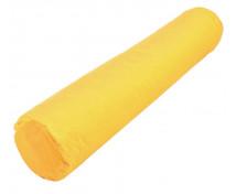 [Párna 140cm sárga]