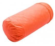[Párna 90cm narancssárga]