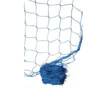 [Dekorációs háló  5x1 m - kék]