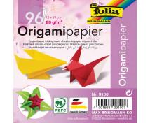 [Origami papír]
