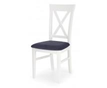 [Bergamo kárpitozott szék]