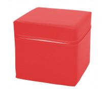 [Kicsi kocka piros]