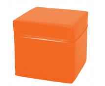 [Kicsi kocka - narancssárga]