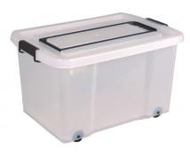[Műanyag Roller Box, 50 L]