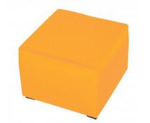 "[""Exclusive"" puff narancssárga]"