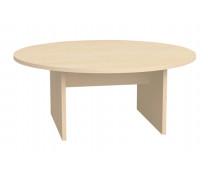 [Gyermek asztal]