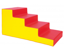 [ATLAS - Lépcsők]