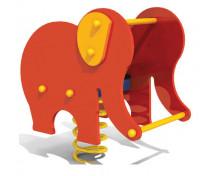 [Elefánt]