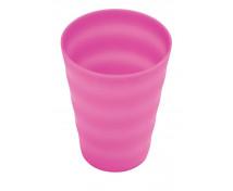 [Színes pohár 0,3L rózsaszín]