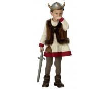 [Farsangi jelmez - viking 104.]
