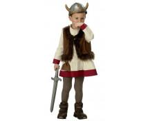 [Farsangi jelmez - viking 128.]