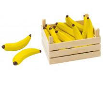 [Banán rekeszben]