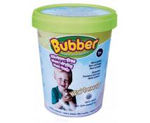 [Bubber - fehér - 200 g]