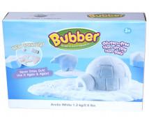 [Bubber - fehér - 1200 g]