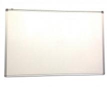 [Fehér mágnestábla - 60 x 90 cm]