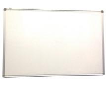 [Fehér mágnestábla 100 x 150 cm]